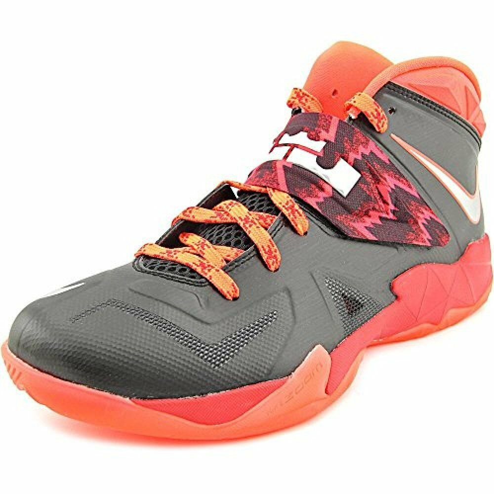Nike Men's Zoom Soldier VII PP Basketball Cheap and beautiful fashion