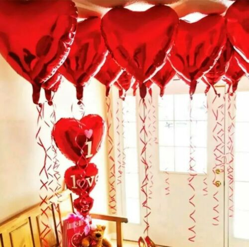 Fun Xmas Valentine/'s Day Birthday Love Gift Romantic Best Present for Wife Woman