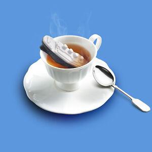 034-Teatanic-034-Silikon-Teefilter-Tea-filter-Teesieb-Tee-Ei-Teeei-Filter-Teebereiter