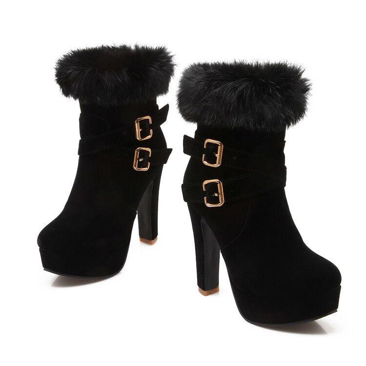 chaussures stiletto des chaussures en cuir noires talon 12 perles noires cuir comme 8170 471e93