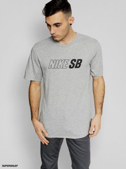 b7cf5987e43c Nike SB Skyline Dri-fit Cool GFX Short Sleeve Medium for sale online ...
