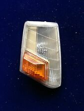 H514/ Mitsubishi Space Wagon Mk 1 D0 83-91 Blinker Turn Signal Stanley 041-0436R