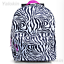 NEW-Unisex-Lightweight-Travel-Sports-School-Rucksack-Backpack-Shoulder-Book-Bag thumbnail 36