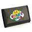 RYANS WORLD WALLET WITH LOGO RYANS WORLD TOYS REVIEW