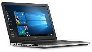 "NEW DELL INSPIRON 5559 6TH GEN I3"" 1TB HDD 6GB RAM WIN 10 15.6HD 1YR WARRANTY"