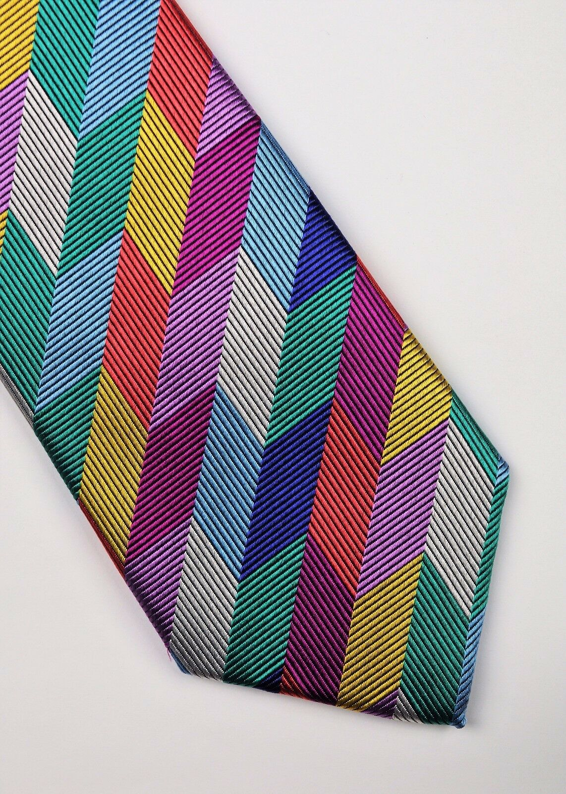 Ties , Mens Accessories , Clothing, Shoes & Accessories