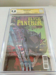 Black-Panther-166-Incredible-Hulk-340-CGC-9-8-SS-Craig-McFarlane-Homage