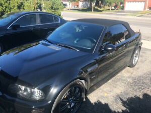 2002 BMW M3 E46 $10,000 FIRM sold pending payment