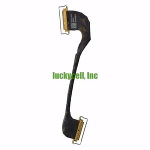 Replacement-LCD-Screen-Flex-Cable-Connector-Ribbon-for-iPad-2-2nd-Generation