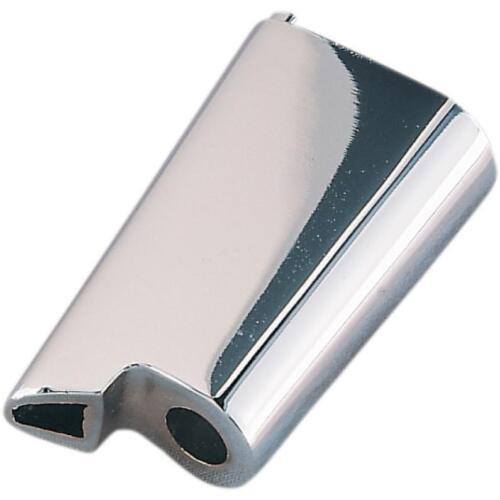 Chris Products Rear Turn Signal Bracket 0489