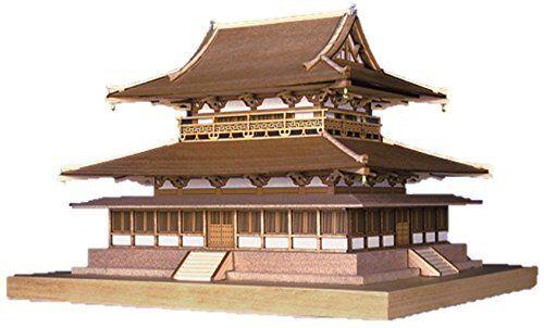 NYA träy Joe 1  150 Horyuji Kondo träs modellllerlerlutrustning från japan F  S