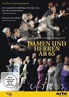 Damen und Herren ab 65 (2011)