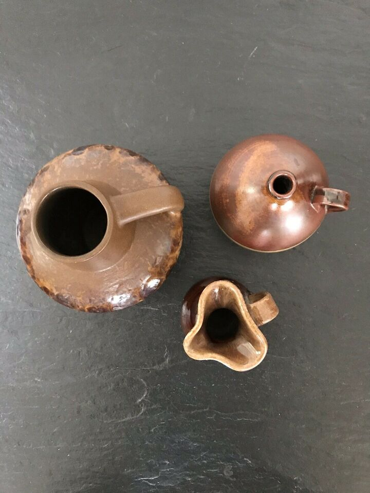 Keramikvaser