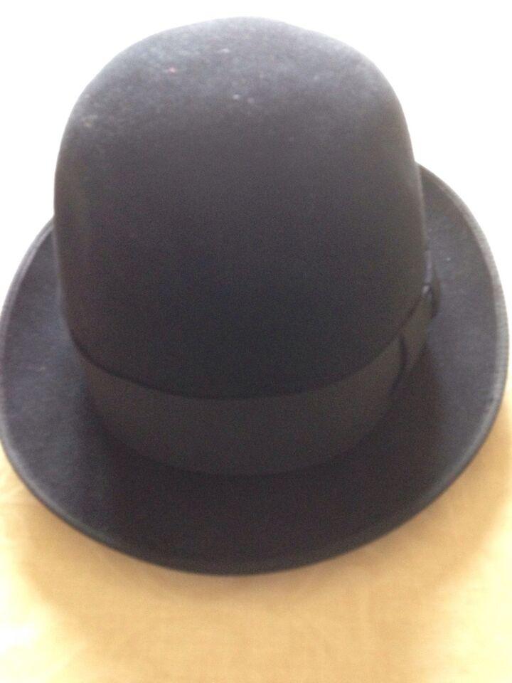 Hat, str. Christiys London