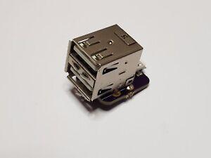 USB-Power-Splitter