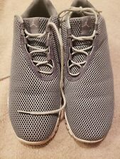 69bc52ad0110f9 item 4 Nike Air Jordan Future Low Grey White Roshe Retro 724813-003 Youth  Size 6 -Nike Air Jordan Future Low Grey White Roshe Retro 724813-003 Youth  Size 6