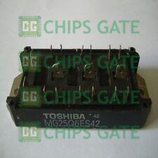 1 Pcs 160L2G41 TOSHIBA MODULE