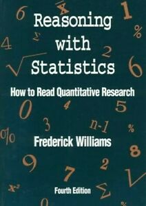 Reasoning-with-Statistics-by-Williams-Frederick
