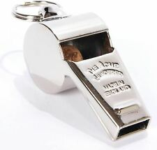 New Fox 40 Micro Pealess Safety Whistle FO09533