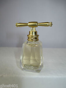 JUICY COUTURE - I am Juicy Couture 5ml EdP - ----, Deutschland - JUICY COUTURE - I am Juicy Couture 5ml EdP - ----, Deutschland