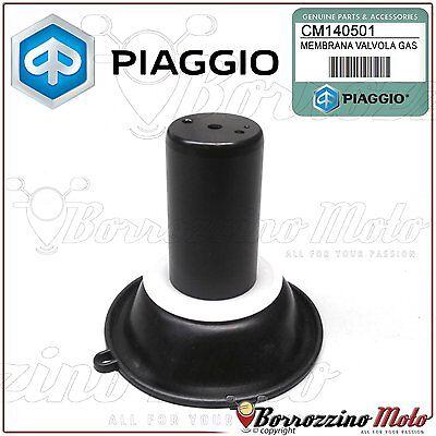 CM140501 MEMBRANA CARBURATORE PIAGGIO VESPA GT GRANTURISMO 125 200