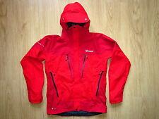 Berghaus Mera Peak Gore-Tex Men's Jacket M RRP£280 Waterproof & Breathable