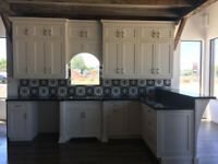 Kitchen Cabinets Buy Or Sell Indoor Home Items In Barrie Kijiji Classifieds