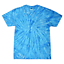 Tie-Dye-Tonal-T-Shirts-Adult-Sizes-S-5XL-Unisex-100-Cotton-Colortone-Gildan thumbnail 32