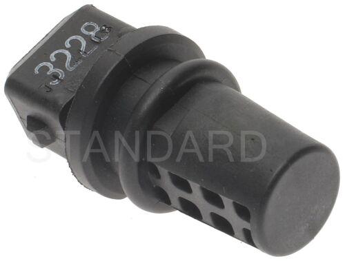 Air Charge Temperature Sensor Standard AX64
