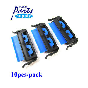 10pcspack Genuine Epson DX5 Print Head Wiper with Stent for Mimaki/Mutoh/Allwin