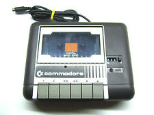 Commodore 1531 Datassette Tape Bandlaufwerk für C16/C116/C+4 (Z4G999)
