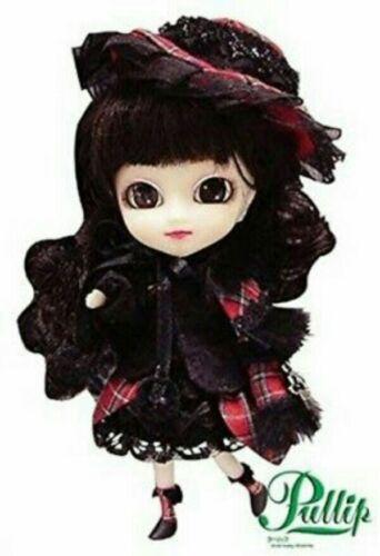 "Jun Planning Groove Little Pullip Fanatica 4-1//2/"" Fashion Doll F-812 BRAND NEW"