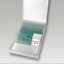 NEW-NEU-Bresser-50x-2000x-LCD-Mikroskop-8-9cm-3-5-034-5-megapixel-Microscope Indexbild 5
