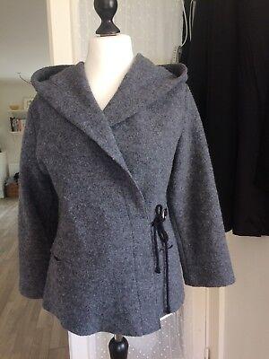 Brede | DBA jakker og frakker til damer