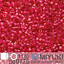 7g-Tube-of-MIYUKI-DELICA-11-0-Japanese-Glass-Cylinder-Seed-Beads-UK-seller thumbnail 195