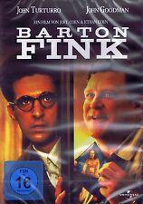 DVD NEU/OVP - Barton Fink - John Turturro & John Goodman