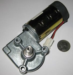150-RPM-Heavy-Duty-Metal-12-V-DC-Right-Angle-Gearhead-Motor-300-RPM-24-VDC