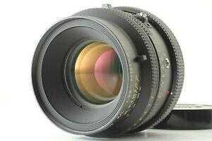 App-Estado-perfeito-Mamiya-K-L-127mm-f-3-5-KL-Para-Lente-L-RB67-Pro-S-SD-RZ67-Pro-II-Japao