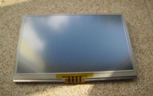 TACTILE TOMTOM GO 520 720 920 630 730 930 7000 LTE430WQ-F0B ECRAN LCD