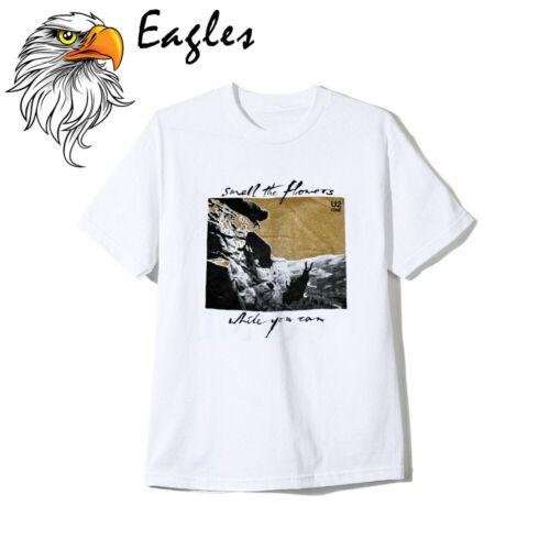 rare vtg 90s 1991 U2 one achtung baby t shirt gildan usa size hot reprint best
