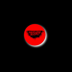 Teitanblood-Spa-Button