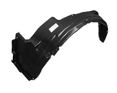 99-04 Tracker NEW Left Front Splash Shield Liner Inner Fender Driver Side