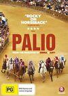 Palio (DVD, 2016)