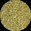 Fine-Glitter-Craft-Cosmetic-Candle-Wax-Melts-Glass-Nail-Hemway-1-64-034-0-015-034 thumbnail 249