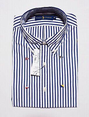 8637802639a Broderier | DBA - brugte skjorter, sweatere og t-shirts