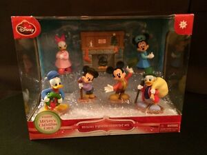 image is loading new disney mickey mouse 039 s a christmas carol - Mickey Mouse A Christmas Carol
