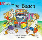 The Beach Workbook by HarperCollins Publishers (Paperback, 2012)