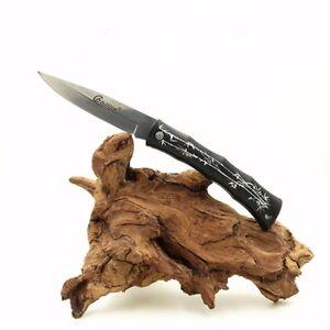 746-couteau-pliable-pique-nique-survie-couteau-militaire-arme-survie-peche