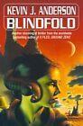 Blindfold by Kevin J. Anderson (Paperback, 2016)