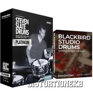 slate drums ilok